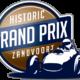 Logo-HistoricGP