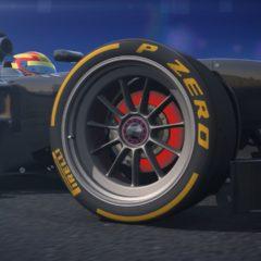 Pirelli-F1-concept-001
