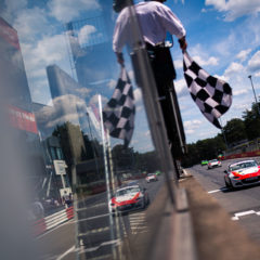 Zolder Superprix 2019 at Circuit Zolder, Zolder, Belgium, June, 2, 2019, Photo: Rob Eric Blank