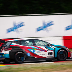 Zolder Superprix 2019 at Circuit Zolder, Zolder, Belgium, May, 31, 2019, Photo: Rob Eric Blank