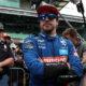 Fernando Alonso, Indy 500 Qualifying 2019