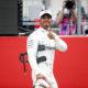 2018 Austrian Grand Prix, Saturday - Wolfgang Wilhelm