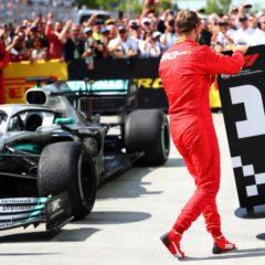 Vettel-P1-P2-swop