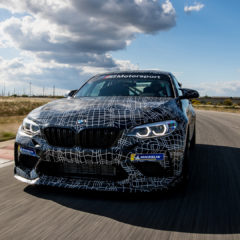 101-BMW-M2-Competition