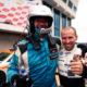 Blancpain GT World Series Europe at Circuit Zandvoort, Zandvoort, Netherlands, July, 14, 2019, Photo: Rob Eric Blank