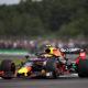 Pierre Gasly pakt snelste tijd in VT1 voor Britse Grand Prix