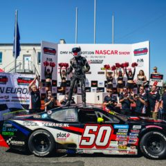 Nascar picture 3