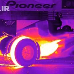 formule-1-infrarood-flir