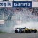 Gamma Racing Day Assen 2018 - Rob Blank