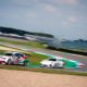 Gamma Racing Day at TT circuit Assen, Assen, Netherlands, August, 16, 2019, Photo: Rob Eric Blank