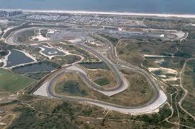 3 mei 2020, nog niet definitief, maar de meest waarschijnlijke datum voor de GP Nederland