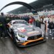 VLN Langstreckenmeisterschaft Nuerburgring 2019, ROWE 6 Stunden ADAC Ruhr-Pokal-Rennen