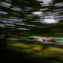 GP-ITA-Ferrari-woods
