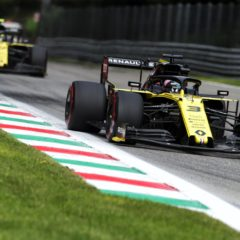 GP-ITA-Renault