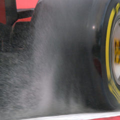 GP-ITA-VT1-Ferrari-wet