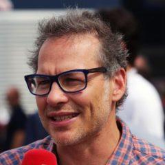 Jacques-Villeneuve