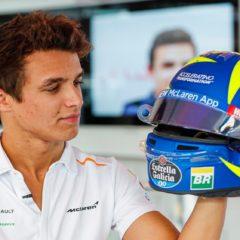 Lando-Norris-special-helmet-Valentino-Rossi