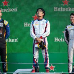 Luca_Ghiotto_(UNI-Virtuosi_Racing)__Nobuharu_Matsushita_(Carlin)__Nyck_de_Vries_(ART_Grand_Prix)_Podium