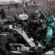 2018 Hungarian Grand Prix, Sunday - Wolfgang Wilhelm