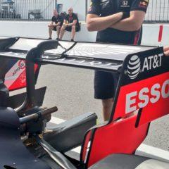 RBR-rearwing-Monza