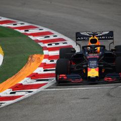 Red-Bull-Racing-1