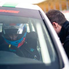 Hankook Finaleraces - Assen at TT circuit, Assen, The Netherlands, October, 18, 2019, Photo: Rob Eric Blank