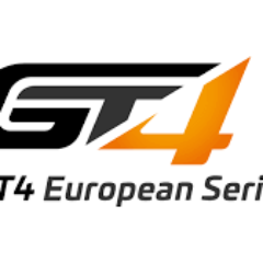 Logo-GT4EuropeanSeries