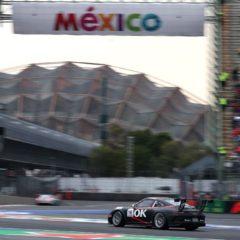 Michael-Verhagen-PorscheSupercup-Mexico