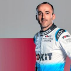 robert-kubica-driver-points-germany-2019-750