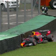 Foto credits: Formula1.com