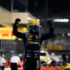 FIA Formula 2
