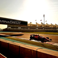 190135-test-5-abu-dhabi-day-2-leclerc