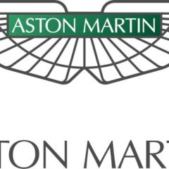 Aston-Martin-Logo-32