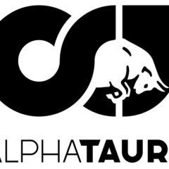 Logo-Alpha-Tauri