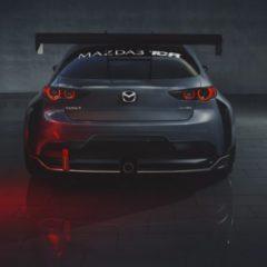 Mazda3TCR_03-Custom
