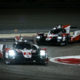 WEC 8 Hours of Bahrain