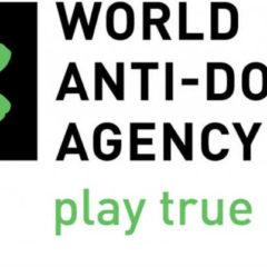 wada-anti-doping_small