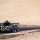 DTM Zandvoort 2018 - Rob Blank
