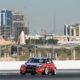07/01/2020: 6H Winter Endurance Kampioenschap WEK, Dubai Autodrome (UAE). Photo: 2020 © Roel Louwers