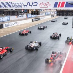 F3AC_Race5_Start