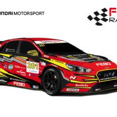 Febo racewagen 2020- 3D-01