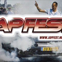 JapFest