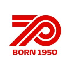 F1_70_logo