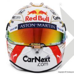MV_Helmet_2020_1-15b