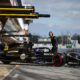 Daniel Ricciardo (AUS) Renault F1 Team RS20. Formula One Testing, Day 3, Friday 28th February 2020. Barcelona, Spain.