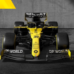 Renault_DPWorld_F1_Team