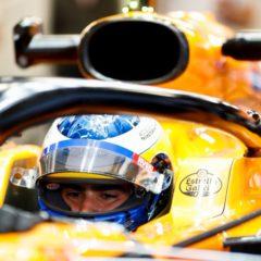 Sergio-SetteCamara-McLaren