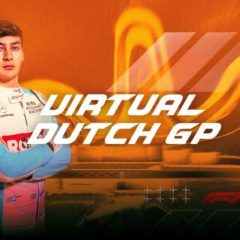 virtual-dutch-gp