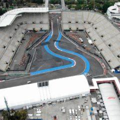Autódromo-Hermanos-Rodríguez