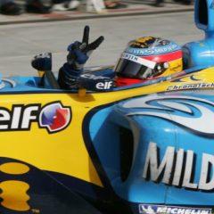 Fernando-Alonso_Renault